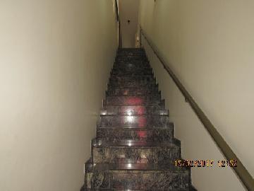 Alugar Casa / Comercial em Itapetininga. apenas R$ 1.350,00