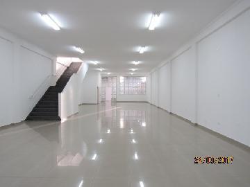 Itapetininga Centro Salao Locacao R$ 7.000,00