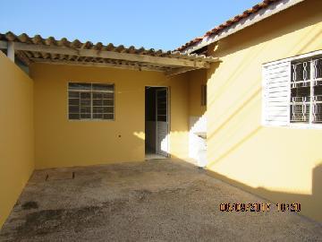 Alugar Casa / Padrão em Itapetininga. apenas R$ 450,00