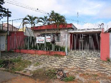 Alugar Casa / Comercial em Itapetininga. apenas R$ 1.500,00