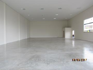 Itapetininga Jardim Paulista Casa Locacao R$ 7.000,00 Area construida 350.00m2