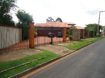 Itapetininga Jardim Colombo Casa Venda R$2.000.000,00 3 Dormitorios 1 Vaga Area do terreno 2000.00m2