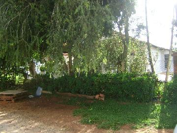 Alugar Rural / Chacara em Itapetininga. apenas R$ 380.000,00