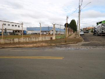 Itapetininga Vila Carolina Terreno Venda R$22.300.000,00  Area do terreno 14860.00m2