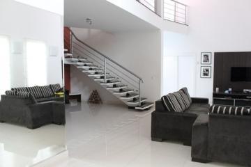 Itapetininga Vila Labrunetti Casa Venda R$1.500.000,00  Area do terreno 600.00m2