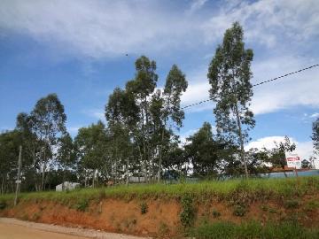 Itapetininga Vila Apolo Terreno Venda R$1.317.600,00  Area do terreno 2946.00m2