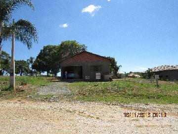 Alambari Cond.Portal dos Passaros Casa Venda R$120.000,00 Condominio R$70,00 2 Dormitorios 1 Vaga Area do terreno 600.00m2