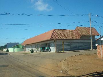 Alugar Comercial / Salão Comercial em Itapetininga apenas R$ 6.500,00 - Foto 2