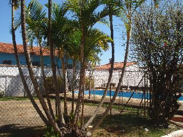 Itapetininga Vila Asem Casa Venda R$1.600.000,00 3 Dormitorios 3 Vagas Area do terreno 2325.00m2