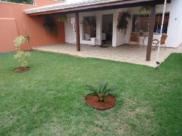 Alugar Casa / Padrão em Itapetininga. apenas R$ 800.000,00