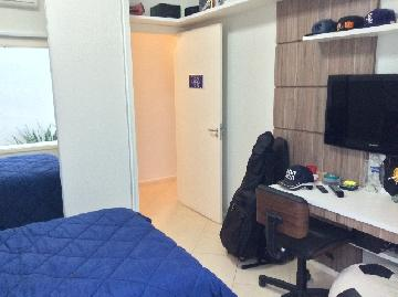 Comprar Casa / Condomínio em Itapetininga apenas R$ 1.200.000,00 - Foto 22