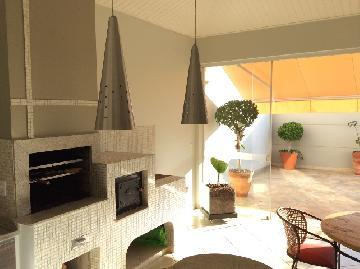 Comprar Casa / Condomínio em Itapetininga apenas R$ 1.200.000,00 - Foto 15