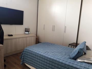 Comprar Casa / Condomínio em Itapetininga apenas R$ 1.200.000,00 - Foto 24