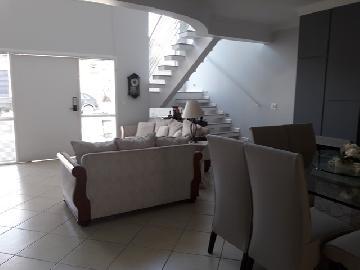 Comprar Casa / Condomínio em Itapetininga apenas R$ 1.200.000,00 - Foto 2