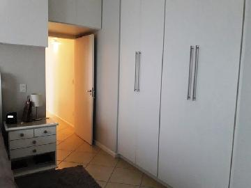Comprar Casa / Condomínio em Itapetininga apenas R$ 1.200.000,00 - Foto 19