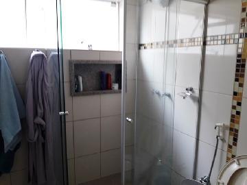 Comprar Casa / Condomínio em Itapetininga apenas R$ 1.200.000,00 - Foto 20