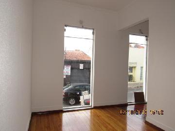 Alugar Casa / Padrão em Itapetininga apenas R$ 2.600,00 - Foto 3
