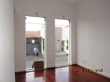 Alugar Casa / Padrão em Itapetininga apenas R$ 2.600,00 - Foto 4