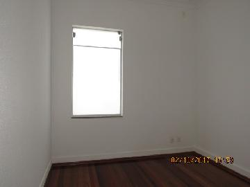 Alugar Casa / Padrão em Itapetininga apenas R$ 2.600,00 - Foto 5