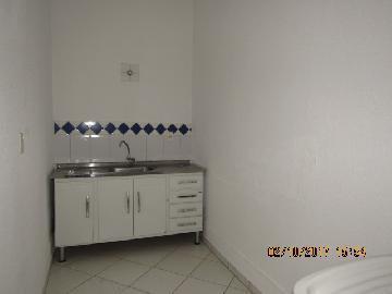 Alugar Casa / Padrão em Itapetininga apenas R$ 2.600,00 - Foto 11