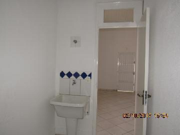 Alugar Casa / Padrão em Itapetininga apenas R$ 2.600,00 - Foto 12
