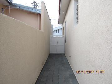 Alugar Casa / Padrão em Itapetininga apenas R$ 2.600,00 - Foto 13