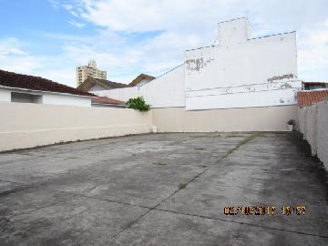 Alugar Casa / Padrão em Itapetininga apenas R$ 2.600,00 - Foto 14