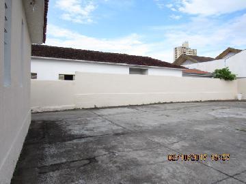 Alugar Casa / Padrão em Itapetininga apenas R$ 2.600,00 - Foto 15