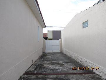 Alugar Casa / Padrão em Itapetininga apenas R$ 2.600,00 - Foto 16