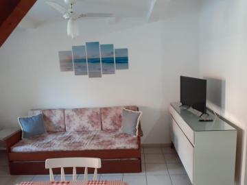 Comprar Apartamento / Padrão em Peruíbe apenas R$ 200.000,00 - Foto 12