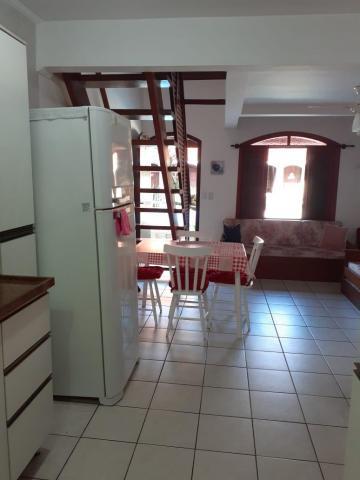 Comprar Apartamento / Padrão em Peruíbe apenas R$ 200.000,00 - Foto 15