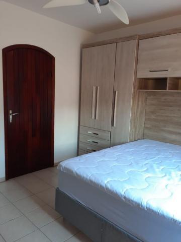 Comprar Apartamento / Padrão em Peruíbe apenas R$ 200.000,00 - Foto 16