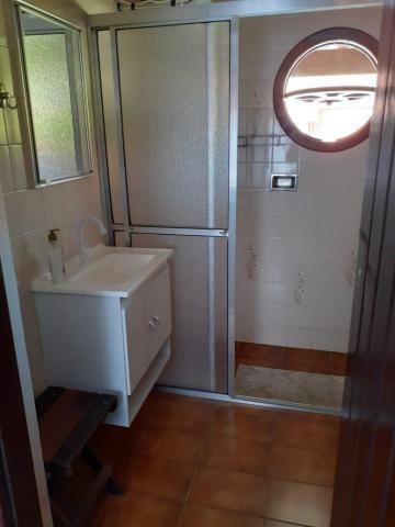 Comprar Apartamento / Padrão em Peruíbe apenas R$ 200.000,00 - Foto 17