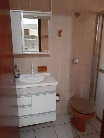 Comprar Apartamento / Padrão em Peruíbe apenas R$ 200.000,00 - Foto 18