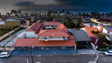 Comprar Apartamento / Padrão em Peruíbe apenas R$ 200.000,00 - Foto 11