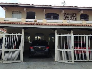 Comprar Apartamento / Padrão em Peruíbe apenas R$ 200.000,00 - Foto 2