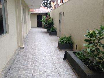 Comprar Apartamento / Padrão em Peruíbe apenas R$ 200.000,00 - Foto 4