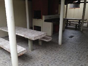 Comprar Apartamento / Padrão em Peruíbe apenas R$ 200.000,00 - Foto 5