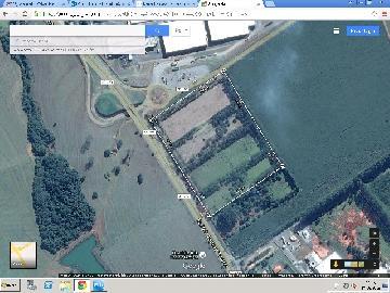Itapetininga Zona Industrial Rural Venda R$5.000.000,00  Area do terreno 106000.00m2