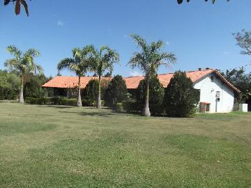 Itapetininga Do Porto Rural Venda R$1.750.000,00  Area do terreno 169400.00m2