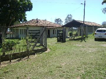 Alambari CENTRO Rural Venda R$2.000.000,00 4 Dormitorios  Area do terreno 96000.00m2