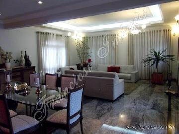 Itapetininga Jardim Maraba Casa Venda R$1.800.000,00 5 Dormitorios 3 Vagas Area do terreno 600.00m2