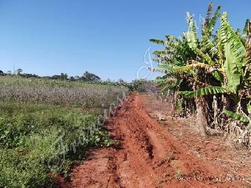 Itapetininga Mato Seco Rural Venda R$1.500.000,00 Area construida 0.01m2