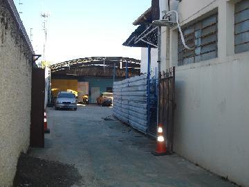 Itapetininga Centro Comercial Venda R$2.000.000,00 4 Dormitorios  Area do terreno 600.00m2