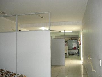 Itapetininga Centro Comercial Venda R$1.400.000,00 3 Dormitorios 1 Vaga Area do terreno 230.00m2