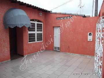 Alugar Casa / Padrão em Itapetininga. apenas R$ 370.000,00