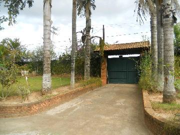 Itapetininga Jardim Maraba Casa Venda R$3.500.000,00 4 Dormitorios 1 Vaga Area do terreno 10000.00m2 Area construida 1000.00m2
