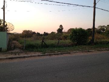 Alambari Cercadinho Tatetu Terreno Venda R$110.000,00  Area do terreno 3400.00m2