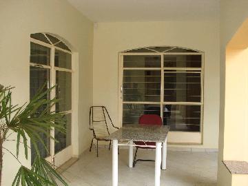 Alugar Casa / Padrão em Itapetininga. apenas R$ 750.000,00