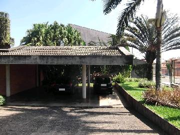 Itapetininga Centro Casa Venda R$3.000.000,00 4 Dormitorios 6 Vagas Area do terreno 1600.00m2 Area construida 600.00m2